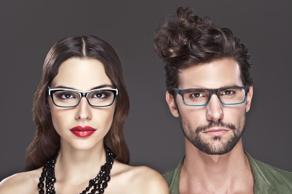 FabioDeStefano-lifeeyewear2012-2-5